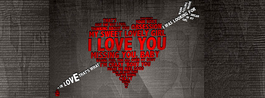 love_cover_photos_for_facebook_romantic_cover_photos_for_facebook__timeline_love_facebook_cover_photos_hd1