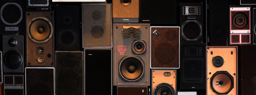 music-speakers-851x315-22831