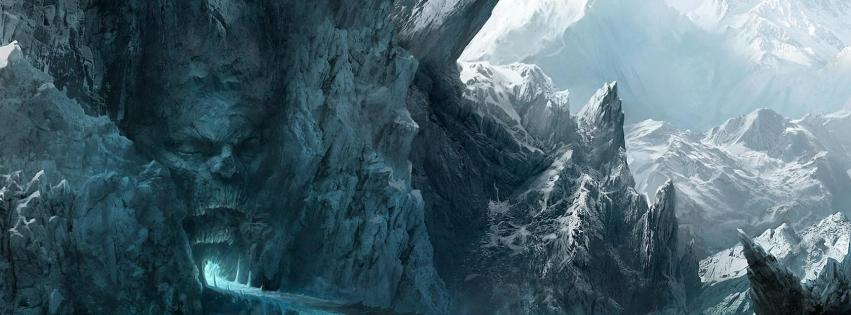 paintings-mountains-fantasy-art-artwork-851x315-77017