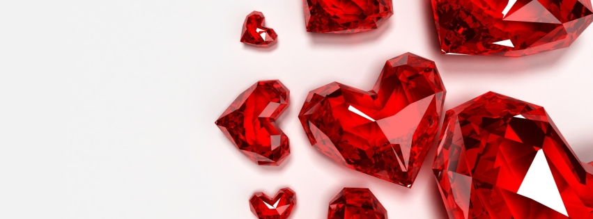 red_heart_shaped_diamond-fcover