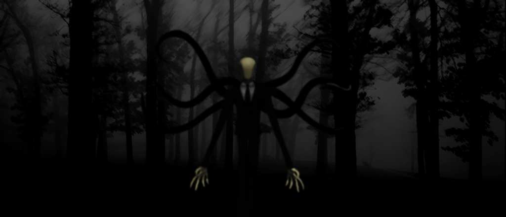 slenderman_come_for_you____by_kai_toby-d5emkma