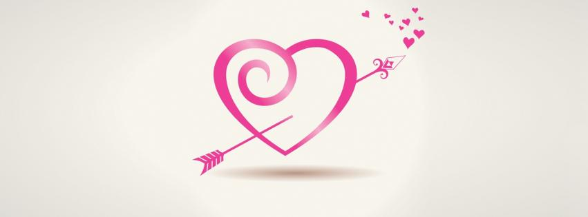 valentines-hearts-graphics-vector-art-851x315-55834