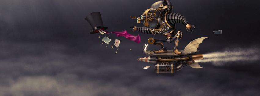 cards-flying-saucer-robots-technology-851x315-10474
