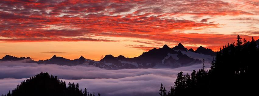 clouds-landscapes-mountains-sunset-851x315-66693