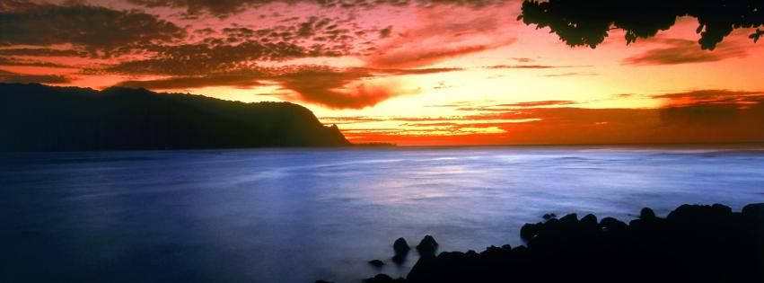 hawaii-bali-kauai-sunset-851x315-62171