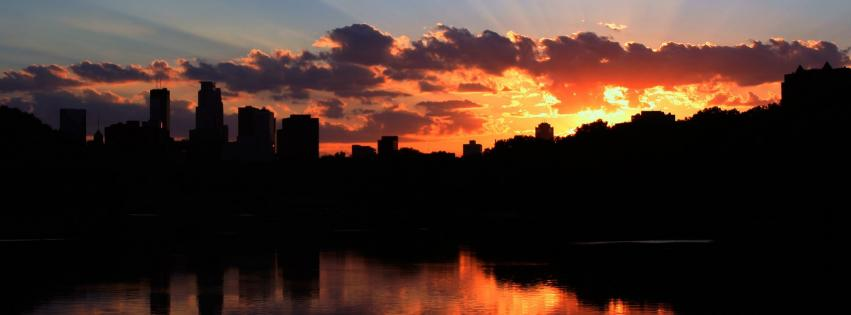minneapolis-cities-reflections-silhouettes-sunset-851x315-77932