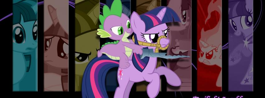 my-little-pony-spike-twilight-sparkle-851x315-62791