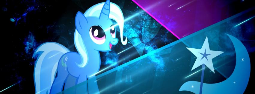 ponies-trixie-pony-friendship-is-magic-meteors-851x315-74524
