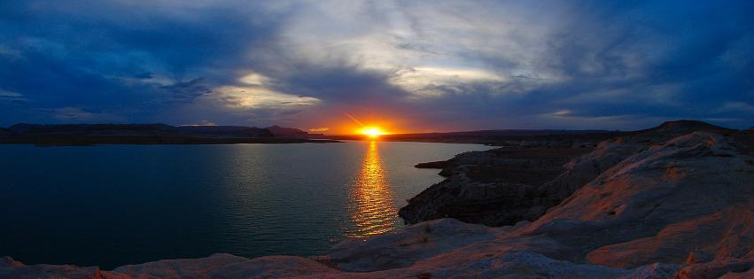 powell-lake-sunset-851x315-22971