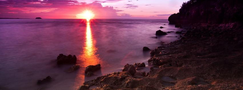 purple-sunset-beach-851x315-22281