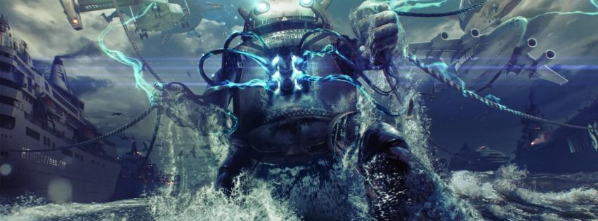 robots-android-artwork-851x315-6845