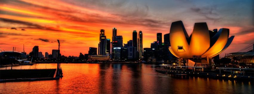 sunset-cityscapes-singapore-museum-851x315-49733