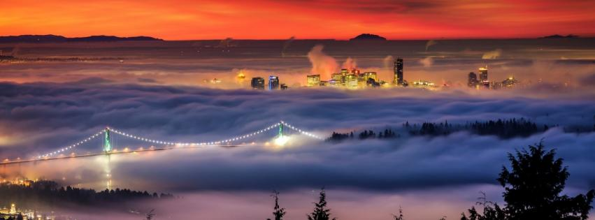 sunset-clouds-landscapes-cityscapes-fog-bridges-vancouver-851x315-34003