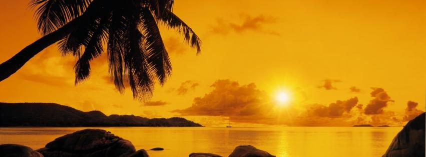 sunset-ocean-sun-palm-beach-851x315-30820